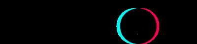 TikTok — Тик Ток видео, песни, челенджи, тренды